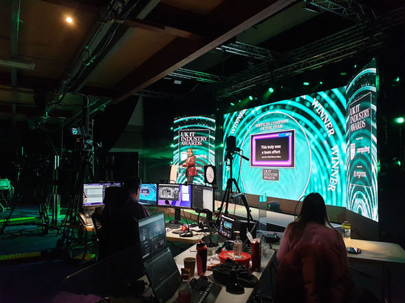 Studio 1 Awards Live Stream 4.jpg