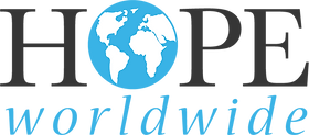 HOPEworldwide-logo.png