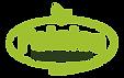 feinisa_final_logo_RGB-3.png