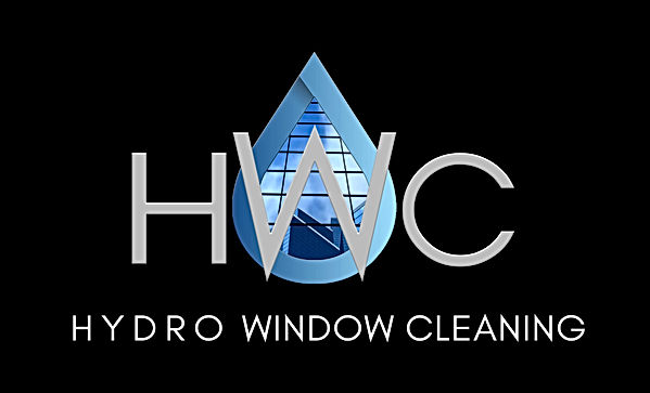 HWC LOGO.jpg