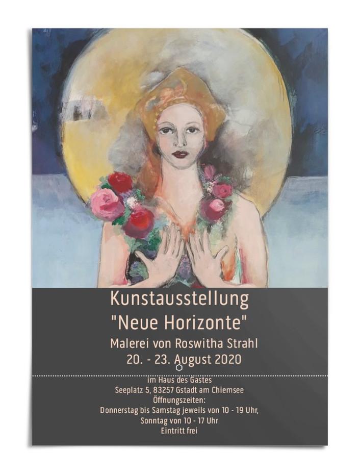 Plakat Gstadt August.jpg