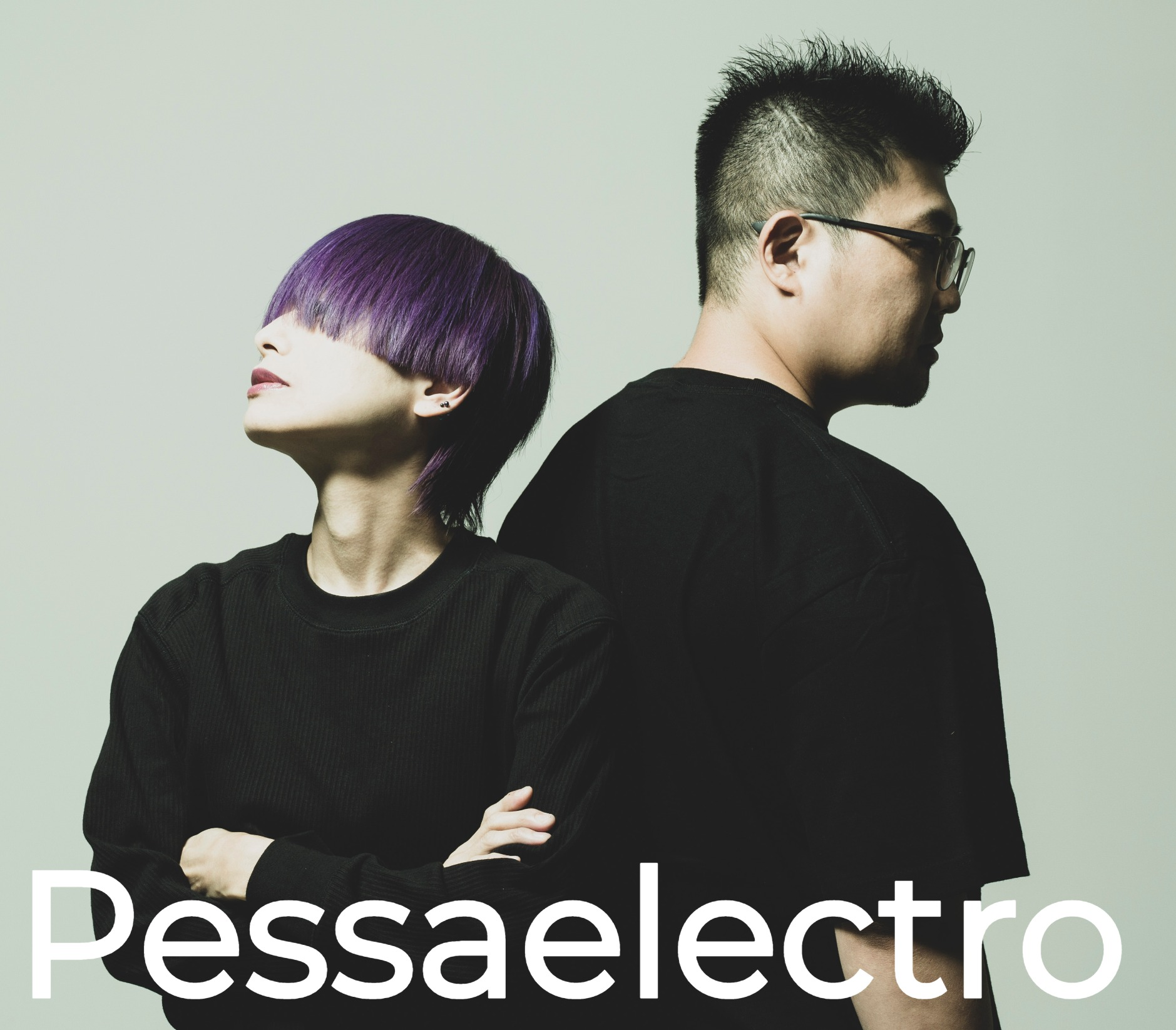 Pessaelectro