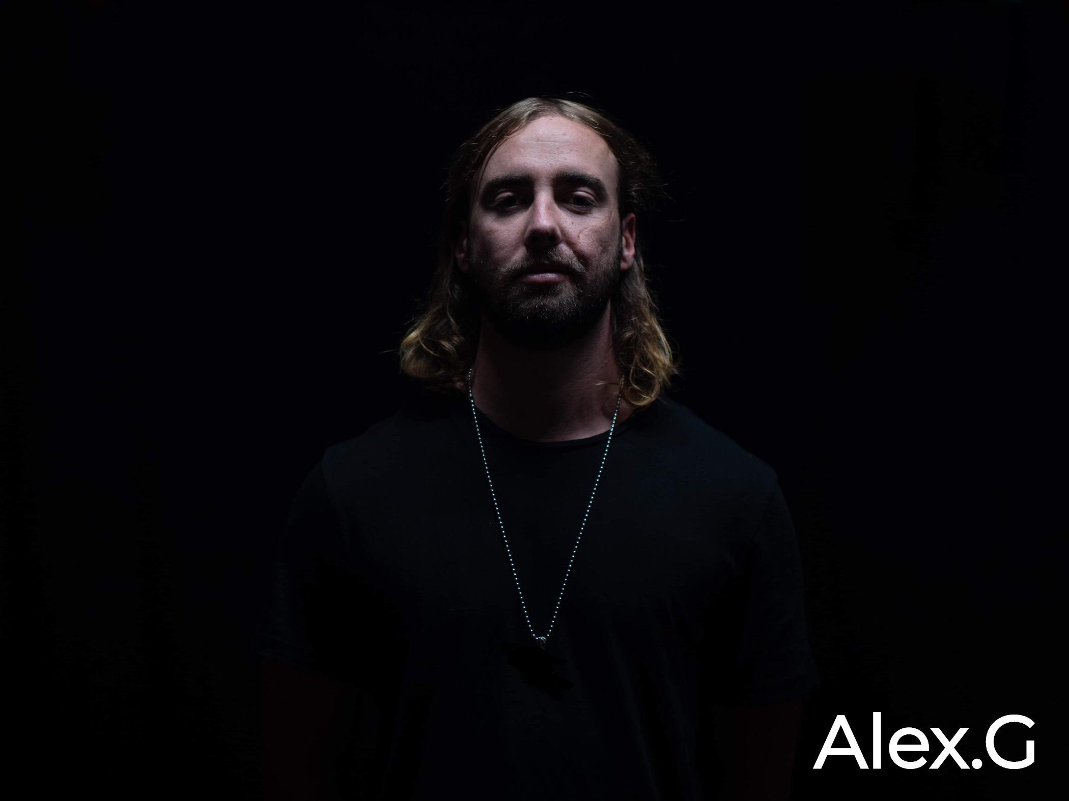 Alex.G