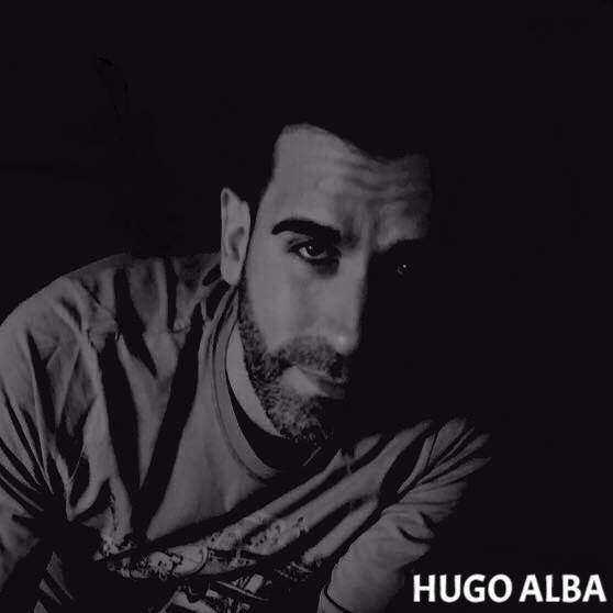 HUGO ALBA