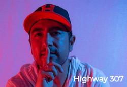 highway307
