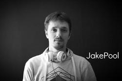 JakePool