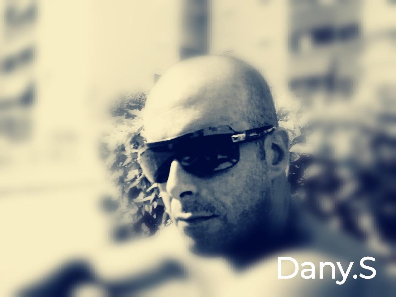 Dany.S