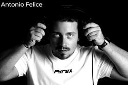 Antonio Felice