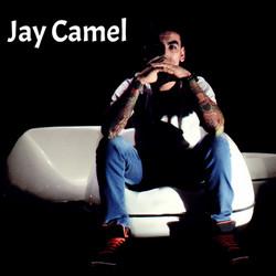 Jay Camel