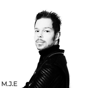 M.J.E
