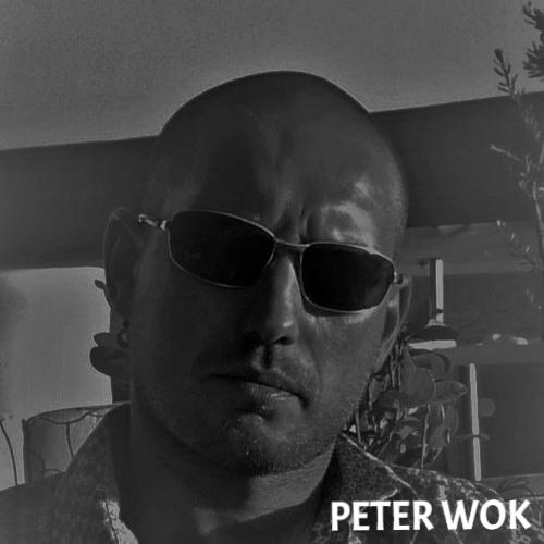 Peter Wok