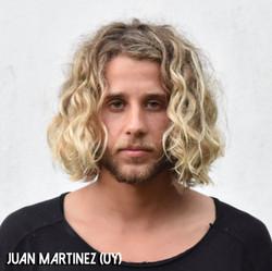 JuanMartinez (UY) BTDeep