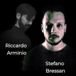 Stefano Bressan , Riccardo Arminio
