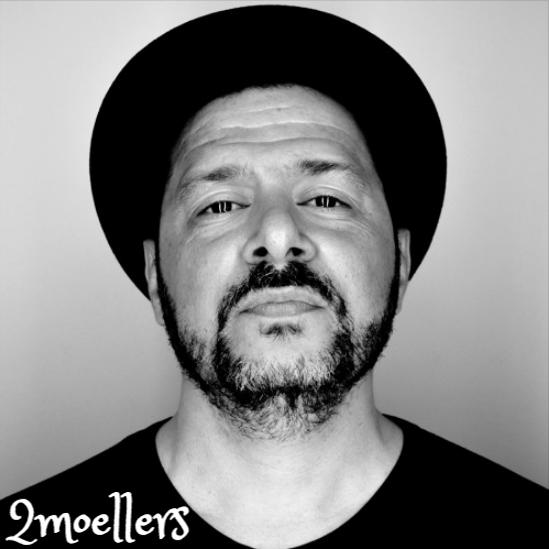 2Moellers Artist