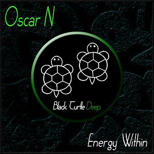 Oscar N - Energy Within 1400.jpg