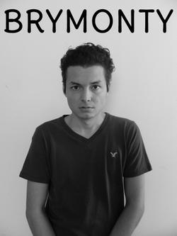 BRYMONTY ARTIST