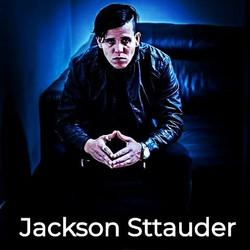 Jackson Sttauder