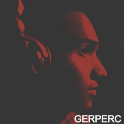 Gerperc