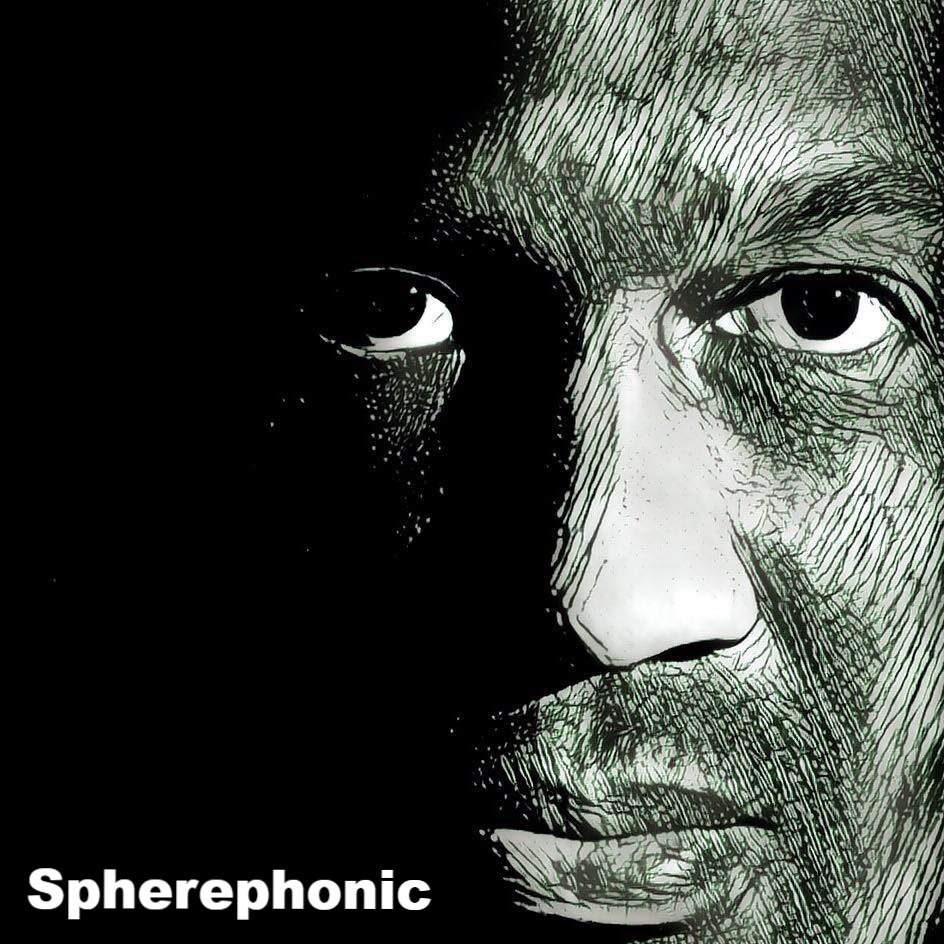 Spherephonic