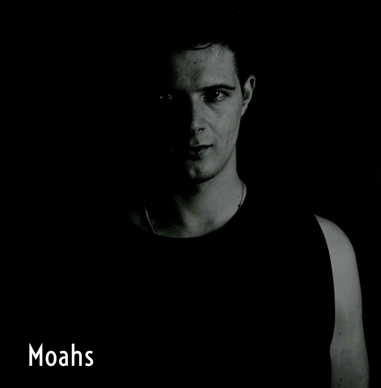 Moahs