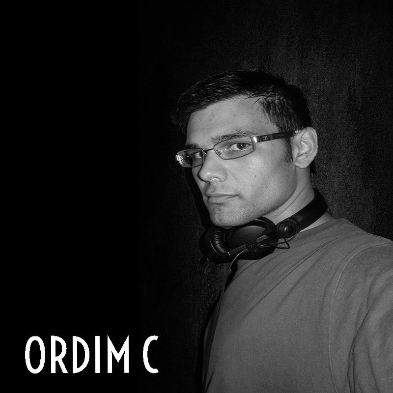 Ordim C