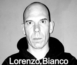 Lorenzo Bianco