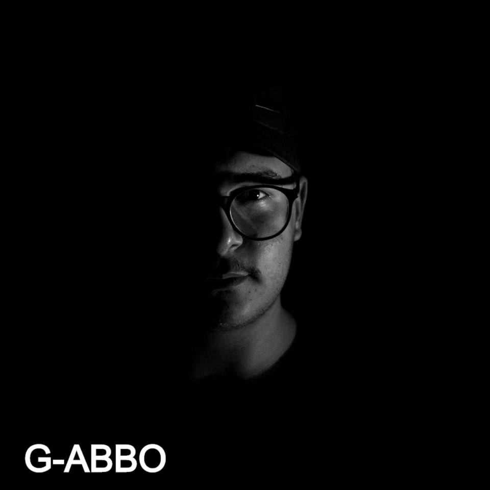 G-ABBO