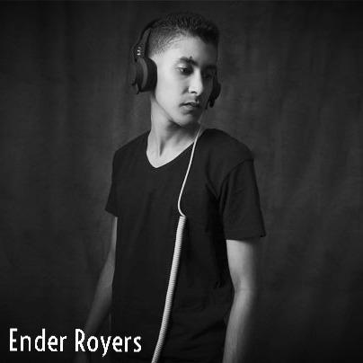 Ender Royers