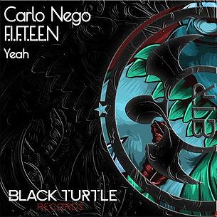 Carlo Nego , F.I.F.T.E.E.N