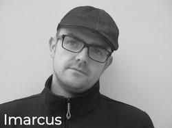 Imarcus