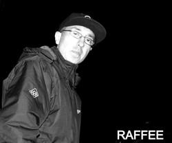 Raffee