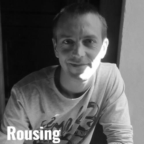 Rousing