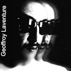 Geoffroy Laventure