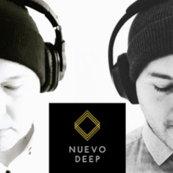 Nuevo Deep