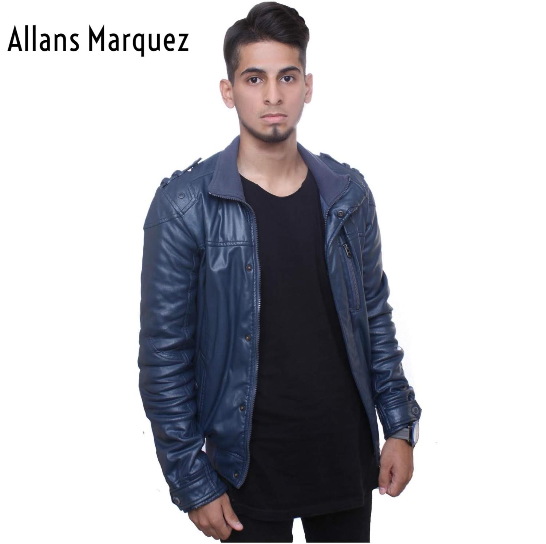 Allans Marquez