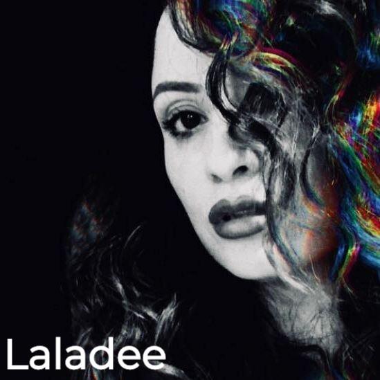 Laladee
