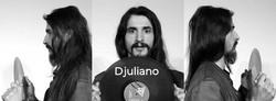 Djuliano