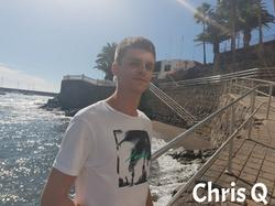 Chris Q