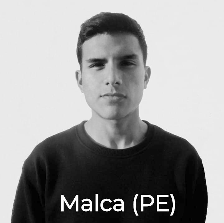 Malca (PE)