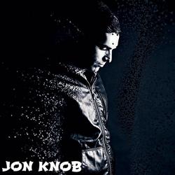 JON KNOB ARTIST