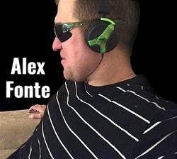 Alex Fonte