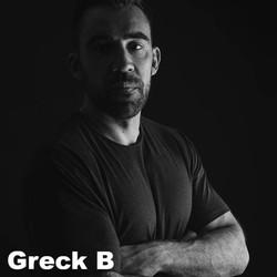 Greck B