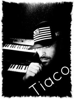 Tiaco