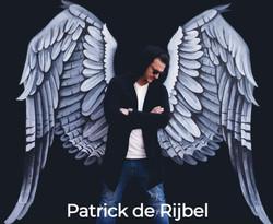 Patrick de Rijbel