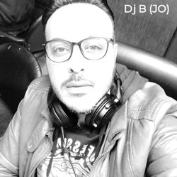 DJB(JO)