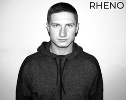 RHENO