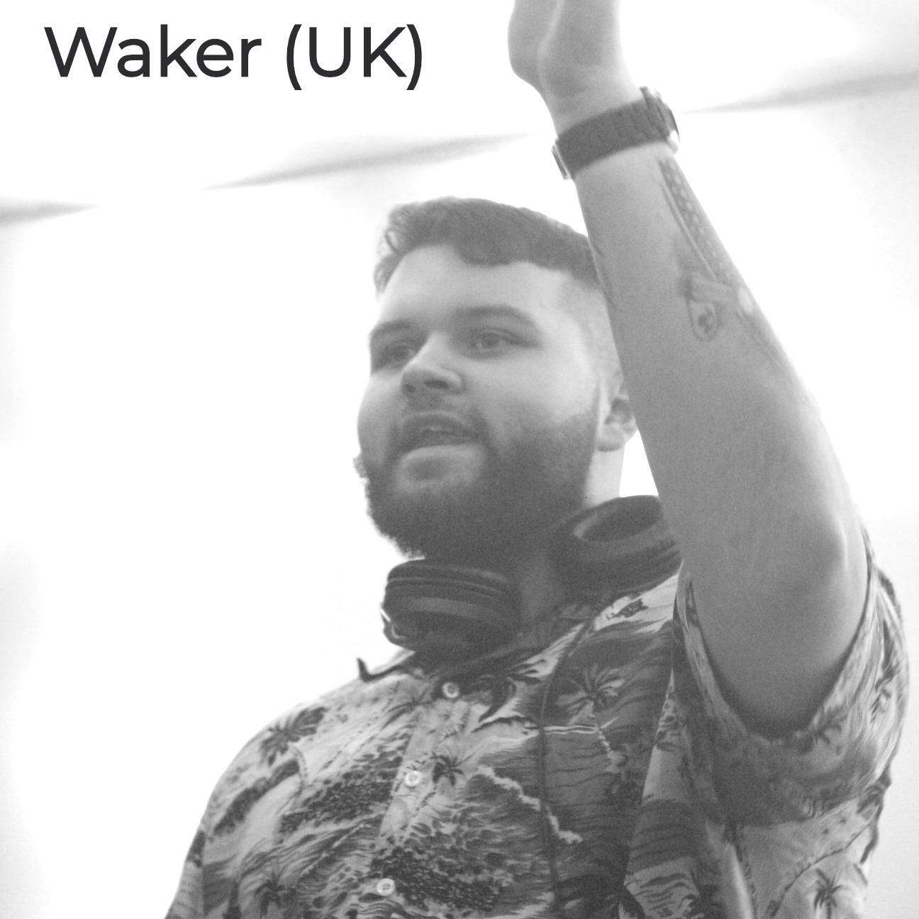 Waker (UK)