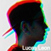 Lucas Leon