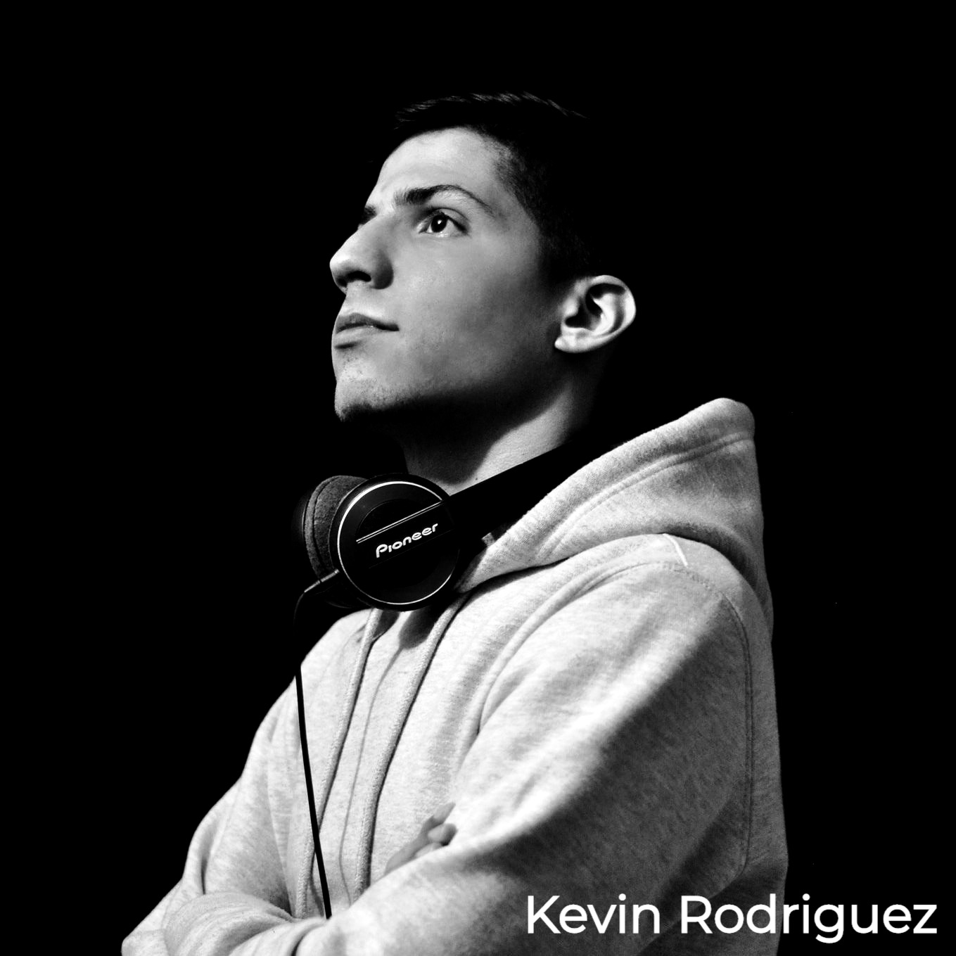 Kevin Rodriguez