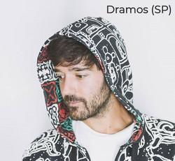 Dramos (sp)